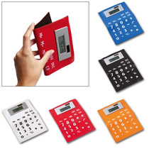Рекламни калкулатори