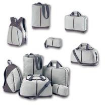 Рекламни чанти - изработка на рекламни чанти