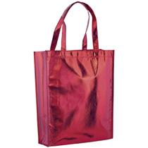 Рекламни чанти - предложение за рекламни чанти