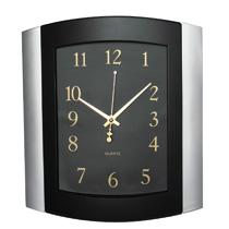 Стенни рекламни часовници